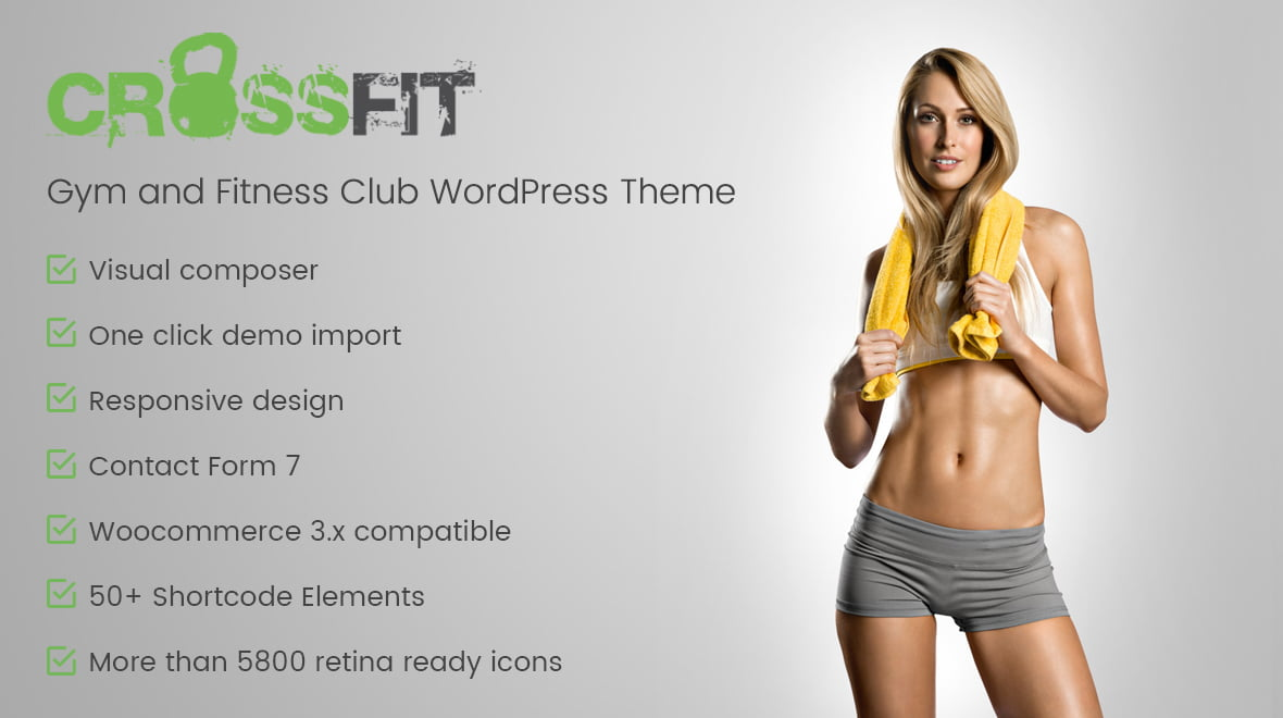 preview-crossift-theme