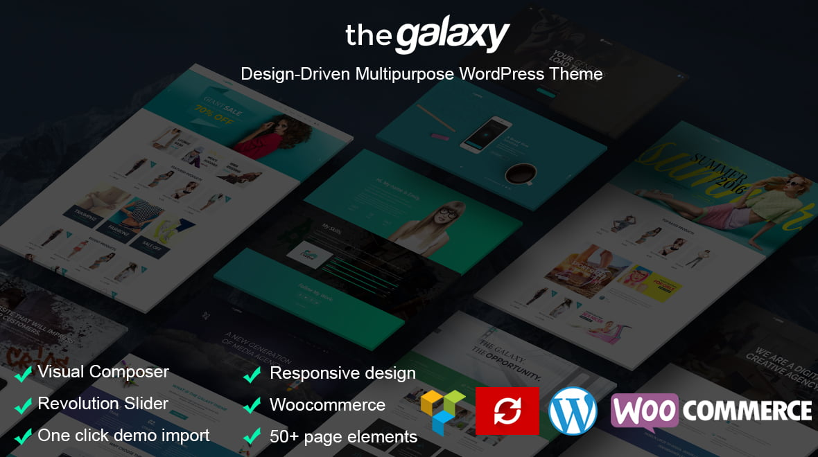 the-galaxy-wp-theme-preview